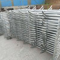 海宇畜牧直销优质复合板产床 母猪产床 分娩床设备