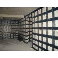 贵阳加固公司提供粘贴碳纤维加固法