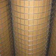 安平不锈钢电焊网 镀锌电焊网厂 围山铁丝网厂家