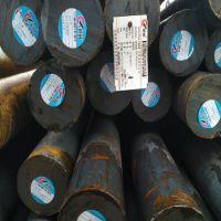 灌云县销售20Cr圆钢价格、40Cr锻件生产商