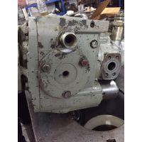 上海厂家专业维修萨澳PV23液压泵