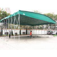 无锡中盛蓬业有限公司十年品牌专做高品质耐用雨棚