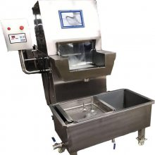 直供鸡排盐水注射机 盐水注射机厂家 顺泽机械值得信赖