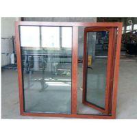 供应上海开启式钢质防火窗,可自动关闭防火窗。河北宏安专业厂家