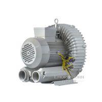 EHS-6355升鸿高压风机的作用