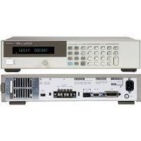 供应 出租 回收 维修HP6633B/Agilent6633b直流电源