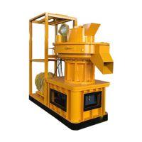 贵州木屑颗粒机,木屑颗粒燃料价格,贵州生物质机械设备