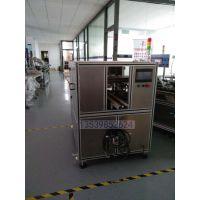 厂家直供药品贴自动入袋设备 医药膏体灌装机