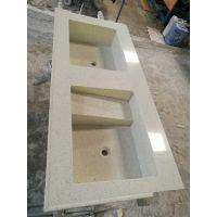 石英石浴室柜台面,阳台柜,窗台石