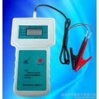 中西便携式纹波系数测试仪(直流) 型号:KX02-ZXIS库号:M182325