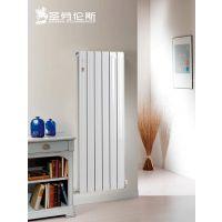 暖气片 耐用吗 优缺点有哪些 商铺销售 墙暖 铝材质
