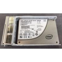 Sun SSD 原装 固态 硬盘 7017183 7017184 7077233 九成新保一年 厂家