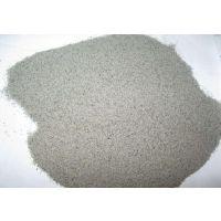 江西粉煤灰漂珠的作用和分类轻质隔热材料漂珠报价轻质免烧耐火砖、铸造保温冒口漂珠价格