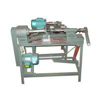 宏超HC-026木柄钻孔机、打孔机、木工机械、钻床