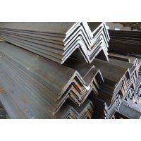 供应:昆明角钢厂家批发昆明角钢直销价格