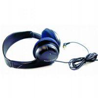 语音导览接收机头戴式耳机