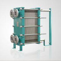 Thermowave板式换热器|板式冷却器|换热机组|热水工程|容积式换热器