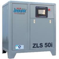 顺德捷豹空压机-捷豹永磁变频空压机-专业空气压缩机维修保养