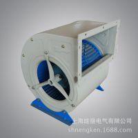 火爆热销DKT-5#外转子低噪声空调风机 上海能垦外转子空调风机