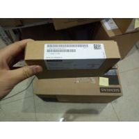 罗宾康A1A10000432.02M CCB变频器货存多多
