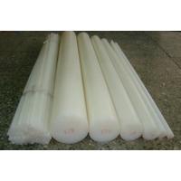 深圳FEP棒、进口F46棒、聚全氟乙丙烯棒