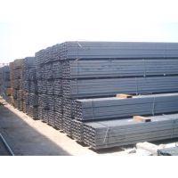 板材钢材、钢材加工、型材