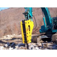 古河F45大型液压破碎锤维修选择内蒙古和维德液压专业维修实体店直销价位合理!