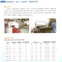 供应金力泰BL-70-7玻璃烤花炉 福建玻璃烤弯炉 陶瓷制品烤花设备多少钱