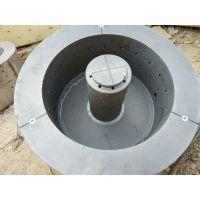隆庆供应甲醇锅炉专用炉头 燃料醇油炉芯 醇基燃料炉头 生物醇油炉具配件