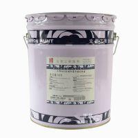立邦漆 立邦QA-691高级耐污罩面剂 罩光漆 外墙漆真石漆罩面漆