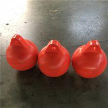 海洋浮标 浮球 浮漂定制批发