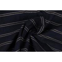 绍兴潮流时尚2017条纹提花女装面料F06201