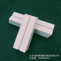 铝单板生产厂家-山东龙标铝单板 诚信企业