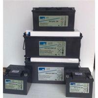 OTP阀控式铅酸蓄电池 OTP蓄电池 OTP电池 祖科供