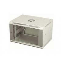 江苏光缆接续盒供应商支持批发质量好规格多的WG-D挂墙机柜