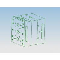 高精度高品质塑料模具 模具加工 模具设计 精密模具 塑胶模具 五金模 冲压模 机加工 压铸模具 CN