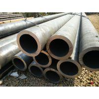 东莞供应鞍钢产厚壁40crmo钢管现货、一支即可发货
