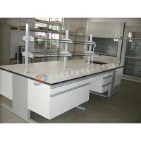 广州的实验台厂家就找科度.厂家直销.品质极优