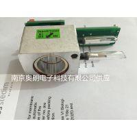 西门子U23分析仪CO检测器C79451-A3468-B525