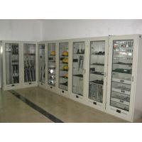 防潮智能工具柜/大屏幕工具柜 现货供应