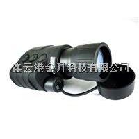 重庆奥尔法CS-3红外夜视仪带防强光功能