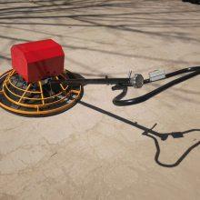 天德立SDMG电动混凝土抹光机 90手推式抹平机 收光机收边机