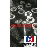 高精密150C刮板机半滚筒 专业生产商
