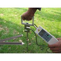 土壤紧实度测定仪SYS-T02厂家