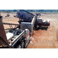 制砂生产线价格道路破碎机
