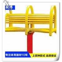 工厂价直销健身背部训练器来电咨询,四人坐蹬训练器生产商,供应商