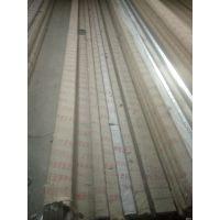 天津忠旺断桥铝门窗销售制作厂家
