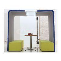 康之冠休闲沙发|创意沙发|时尚休闲椅