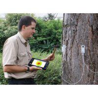 渠道科技 ARBOTOM树木断层检测仪