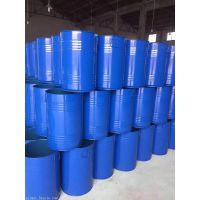 厂家供应耐用型钢桶 金属桶铁桶化工桶钢桶定制